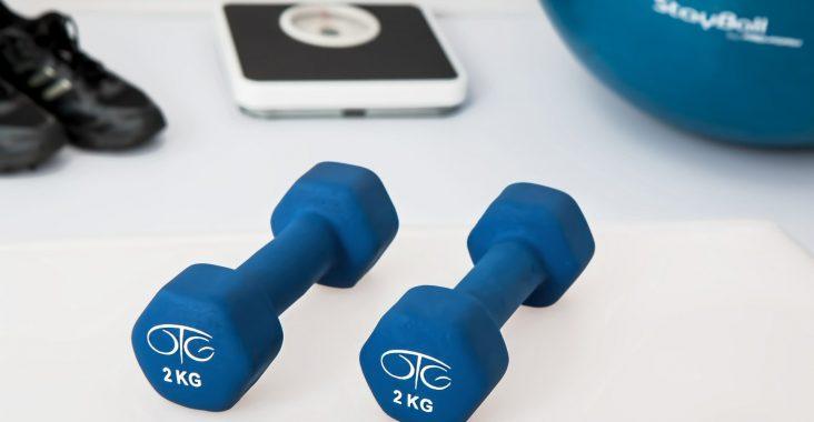 Træning