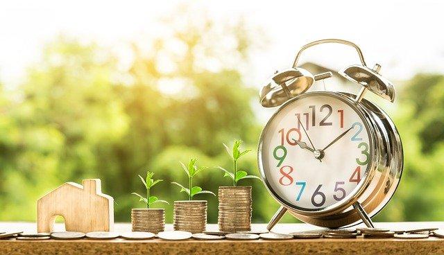Tag et banklån og få mere sikkerhed