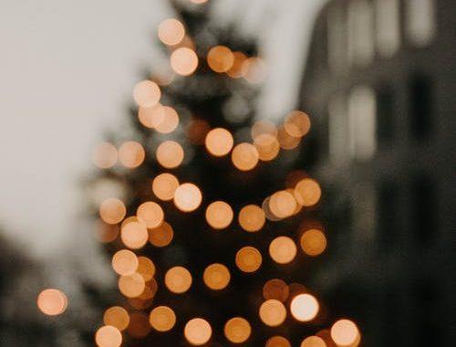 Julen_i_det_fjerne